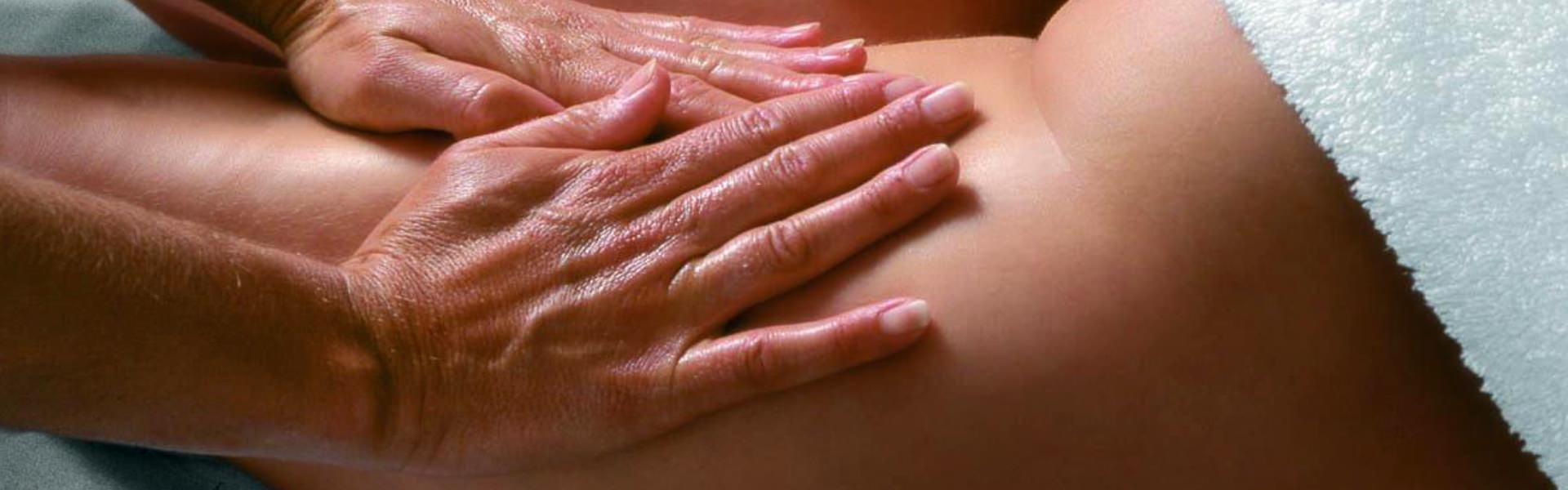 Секс после массажа ролики, Порно массаж и русский секс с массажистами 7 фотография
